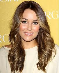 Google Image Result for http://besthaircolors.com/wp-content/uploads/2013/05/stargazer-hair-dye-semi-permanent-hair-colour-dyes-21-shades-to-choose-from-3-813-p1.jpg