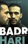Badr Hari