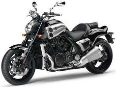 Yamaha 1800Cc | YAMAHA V-MAX 1800cc - pequeña nave!jajajaj!!! - Fotolog