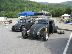 Resultado de imagem para VW hot Rod