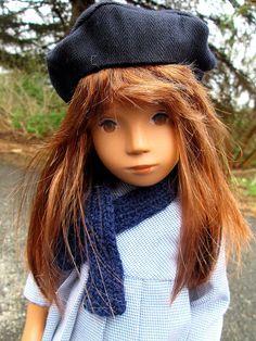 Spring Valley Studios Custom Dolls