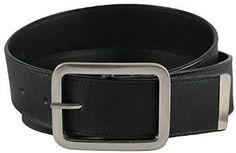 10 Best Belts images | Belt, Mens belts, Accessories