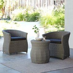 the 10 best garden images on pinterest bistro set garden chairs rh pinterest com