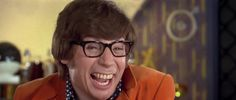 austin powers - Google Search