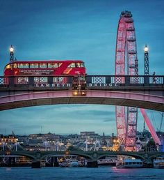 Goodnight beautiful London 😍 Visit London, May 2017 Beautiful London, Beautiful Places, England Uk, London England, Kuala Lumpur, Places To Travel, Places To Visit, Travel Destinations, Big Ben