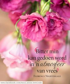 Love Me Quotes, Life Quotes, Afrikaans Quotes, Jesus Art, Printable Quotes, True Words, Stress And Anxiety, Christian Quotes, Inspirational Quotes