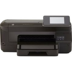 HP Officejet Pro Wireless Color Photo Printer From Black Friday Cyber Monday