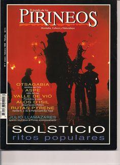 Enero-febrero de 1.998 y 114 páginas.  Precio 750 pesetas.