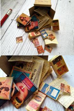 A retro dollhouse joblot! For miniature attic rooms :)  #60s #70s #NYtimes #oneinchscale #dollhouseminiatures #dollhouseinspo #dollhouse #dollshouse #dollhouseproject #casademuñecas #puppenhaus #retro #miniatures #minishacks #modernminiatures #12thscale