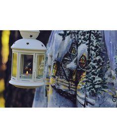 Bernie Dexter Osterley Dress Winter Wonerland