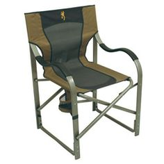 1000+ images about Heavy Duty Camping Chairs on Pinterest ...