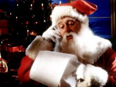 Wallpapers of Santa Claus will be highly in demand this Christmas season. So take a look at the 16 Santa Claus wallpapers given Santa Claus, also known as Saint Nicholas, Father Christmas, Father Christmas, Christmas Time, Merry Christmas, Christmas Humor, Christmas Photos, Christmas Shopping, Christmas Cards, World Of Warcraft, Santa Claus Wallpaper