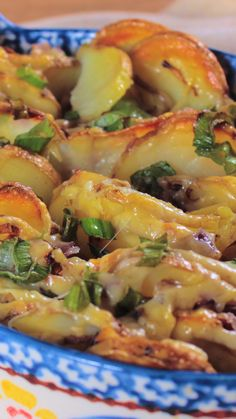 Potatoes Gratin at the Source Veggie Recipes, Mexican Food Recipes, Beef Recipes, Vegetarian Recipes, Cooking Recipes, Healthy Recipes, Homemade Dinner Rolls, Easy Dinner Recipes, Good Food