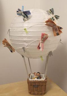Presents, Table Lamp, Bujo, Birthday, Brushes, Kindergarten, Gifts, Wedding, Glitter