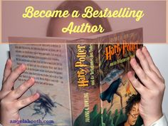 Become a Bestselling Author: This Is Clever -- I love this strategy, it's very appealing. But you need patience - http://www.justwriteabook.com/blog/self-publishing/become-bestselling-author-clever/
