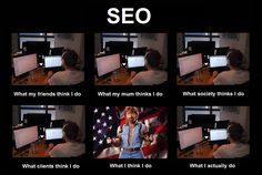 SEO meme  #SEO #meme #search #engine #optimization
