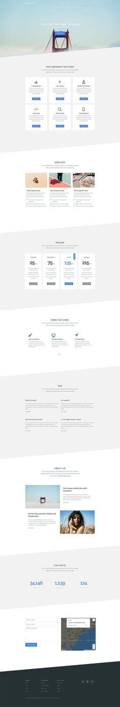 Free Resource to explore your imagine Free Web Design, Pricing Table, Free Website Templates, Cool Animations, First Page, Carousel, Landing, Counter, Owl