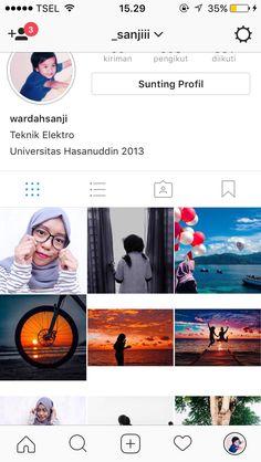 follow my akun instagram. ty 😘