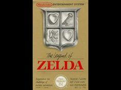 3. The Legend of Zelda. No en vano se le consideró el precursor de los videojuegos de rol y fue catalogado por la prensa como el best seller de Nintendo. Uno de sus mayores legados fue su arsenal musical compuesto por el japonés Koji Kondo, quien dio rienda suelta a su creatividad con los temas para este videojuego. De hecho, muchas de las canciones que lo acompañaban marcaron tendencia en el resto de los juegos de rol que se desarrollaron posteriormente.