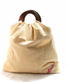 CultArs.com - cultars Laundry, Organization, Bags, Decor, Getting Organized, Handbags, Decoration, Organisation, Decorating