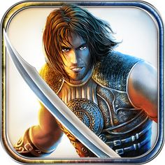 Prince of Persia® The Shadow and the Flame -  - http://ehowsuperstore.com/bestbrandsales/video-games/prince-of-persia-the-shadow-and-the-flame