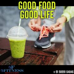 Workout but eat good nutritious diet too!!!   Call +91 98991 64846 and sign up for a personal fitness program with personalised diet charts to help you stay healthy and fit.  #wetrain #othersexercise #experienceexception #diets #goodfood #goodhealth #delicious #juices #fruitsforlife #personaltrainers #personalattention #personalgoals #sportsfitness #yogacoaches #healthylife #fitpeopleworldwide #efitnessindia #efitness