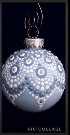 #pinchesofwisdomcom #liveyourbestlife #christmas #beautiful #home #diyBeautiful!!!
