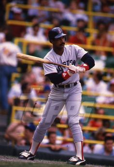 Jim Rice - Boston Red Sox Red Sox Baseball, Sports Baseball, Baseball Players, Mlb Players, Chicago White Sox, Boston Red Sox, Jim Rice, Mlb Texas Rangers, Red Sox Nation