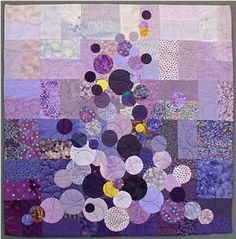 http://www.artquilters.com/color/tommy.jpg