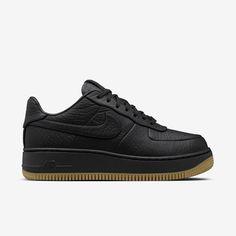 199269ade4 Tênis Nike Air Max Thea Feminino   Shoes   Nike air max, Tenis nike air max  e Nike