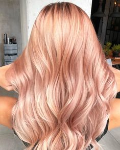 Apricot Hair Color 7799 21 Best Apricot Hair Images In 2016 Dark Purple Hair Color, Cool Hair Color, Hair Colors, Brown Hair Chart, Spring Hairstyles, Cool Hairstyles, Apricot Hair, Professional Hair Color, Hair Images