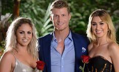 The Bachelor Australia: Finale recap