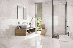 """Képtalálat a következőre: """"fürdőszoba trend 2017"""""""