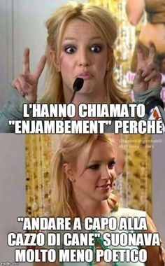 Funny Video Memes, Funny Jokes, Hilarious, Funny Images, Funny Pictures, Italian Memes, Foto Fun, Funny Test, Happy Photos