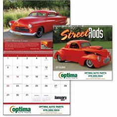 Item Street Rods displays some of the most unique custom cars on the road today. Automobile Industry, Street Rods, Car Insurance, Custom Cars, Industrial, Unique, Car Tuning, Pimped Out Cars, Industrial Music