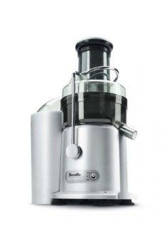 12 Best Juicers & Blenders images | Juice extractor, Juicer