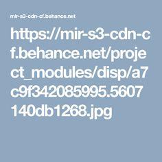 https://mir-s3-cdn-cf.behance.net/project_modules/disp/a7c9f342085995.5607140db1268.jpg