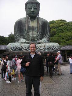 Reiki, Buddha, Statue, Art, Art Background, Kunst, Performing Arts, Sculptures, Sculpture