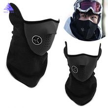 Neck Warm Half Face Mask Winter Sport Mask Windproof Bike Bicycle Cycling Mask Skiing Bibs Ski Snowboard Outdoor Masks Dust     Tag a friend who would love this!     FREE Shipping Worldwide     Get it here ---> http://jxdiscount.com/neck-warm-half-face-mask-winter-sport-mask-windproof-bike-bicycle-cycling-mask-skiing-bibs-ski-snowboard-outdoor-masks-dust/    #jxdiscount #discount #shop #online #fashion