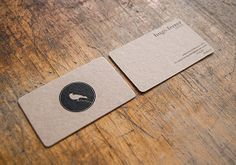 Currently browsing Hugo Ferrer Business Cards for your design inspiration Cl Design, Logo Design, Graphic Design Typography, Design Art, Print Design, Branding Design, Business Card Design, Business Cards, Architecture Logo