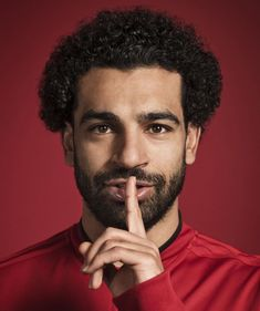 Mohamed Salah - History Of Legend Liverpool Fc, Liverpool Players, Liverpool Football Club, Liverpool Champions, M Salah, Muhammed Salah, Premier League, Bufoni, Mohamed Salah Liverpool