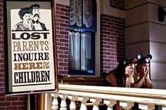 Engagement Spotlight: Nyra + JR | Magical Day Weddings | A Wedding Atlas Fan Site for Disney Weddings