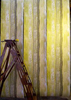 Pierre Frey Wallpaper collection #SalonsInterija #Designer Fabrics & Wallcoverings, Upholstary Fabrics