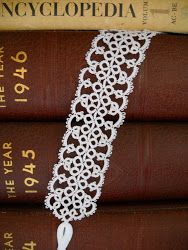 Bookmark great blog has a lot if pattern links.