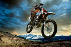 Motocross - Off road and off track Motocross Love, Motocross Bikes, Sport Bikes, Parkour, Motocross Photography, Mma, Cool Dirt Bikes, Freestyle Motocross, Motorcycle Dirt Bike