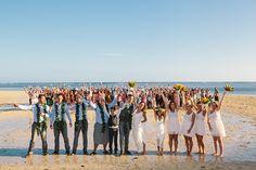 Ebonie & Nikki – The Beach House Fiji - Fiji Destination Wedding Blog — Bula Bride – Kama Catch Me