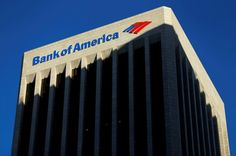 financial regulation Articles : U.S. asks appeals court to reconsider Bank of America ruling
