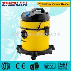 dry and wet vacuum cleaner strong sucking aspirateur sans sac #Aspirateur, #sac