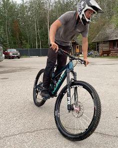 Site- ul gratuit de dating pentru biker