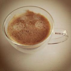 Need some coffee!